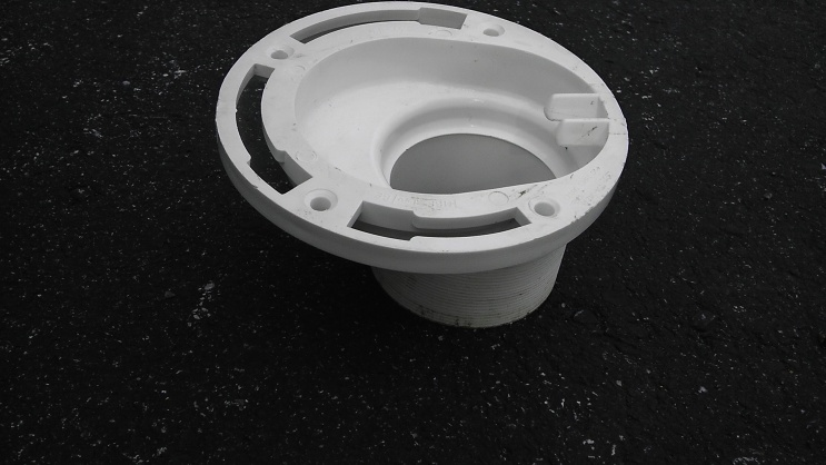 how do I bond pvc pipe to cast iron-imag0069.jpg