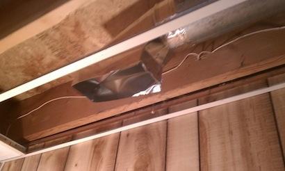 Attaching register to new ceiling tile-imag0081.jpg