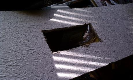 Attaching register to new ceiling tile-imag0082.jpg