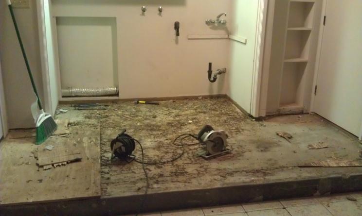 dricore over concrete/raised floor transition.-imag0084.jpg