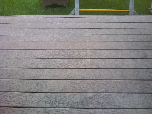 TREX decking extremely disappointing-imag0091.jpg