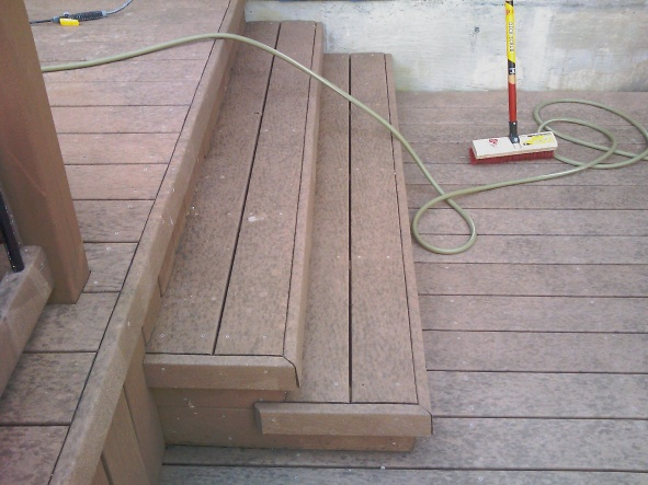 TREX decking extremely disappointing-imag0092.jpg