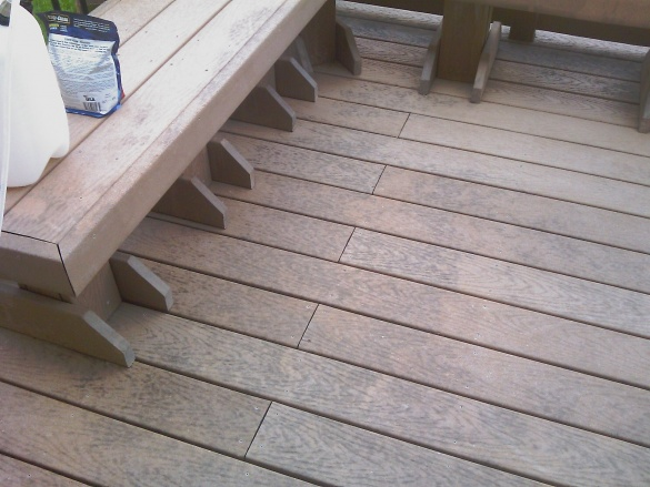 TREX decking extremely disappointing-imag0093.jpg