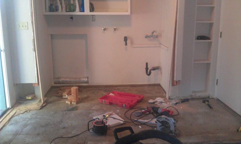 dricore over concrete/raised floor transition.-imag0099.jpg