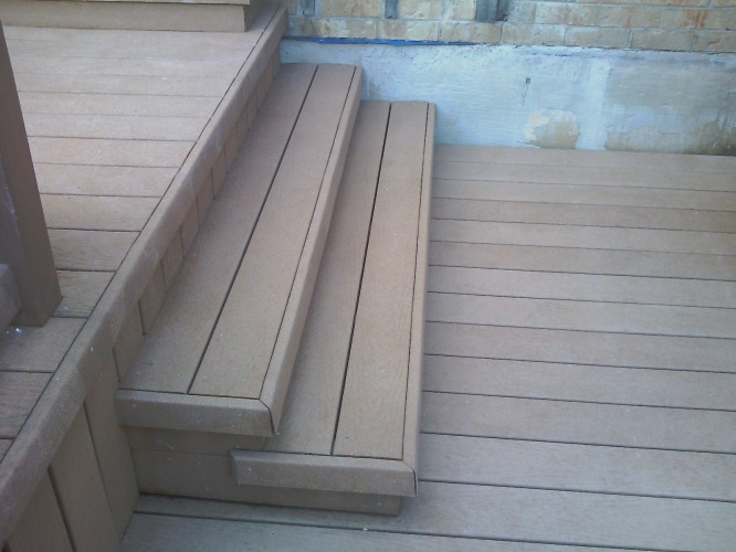 TREX decking extremely disappointing-imag0100.jpg