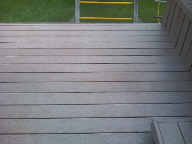 TREX decking extremely disappointing-imag0101.jpg