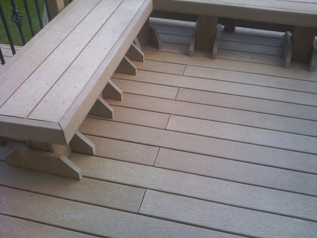 TREX decking extremely disappointing-imag0103.jpg