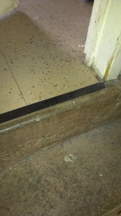 Epic Battle - Linoleum Squares on Concrete Subfloor-imag0104.jpg