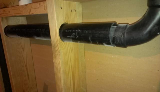 PVC Pipe Sleeves??-imag0115.jpg