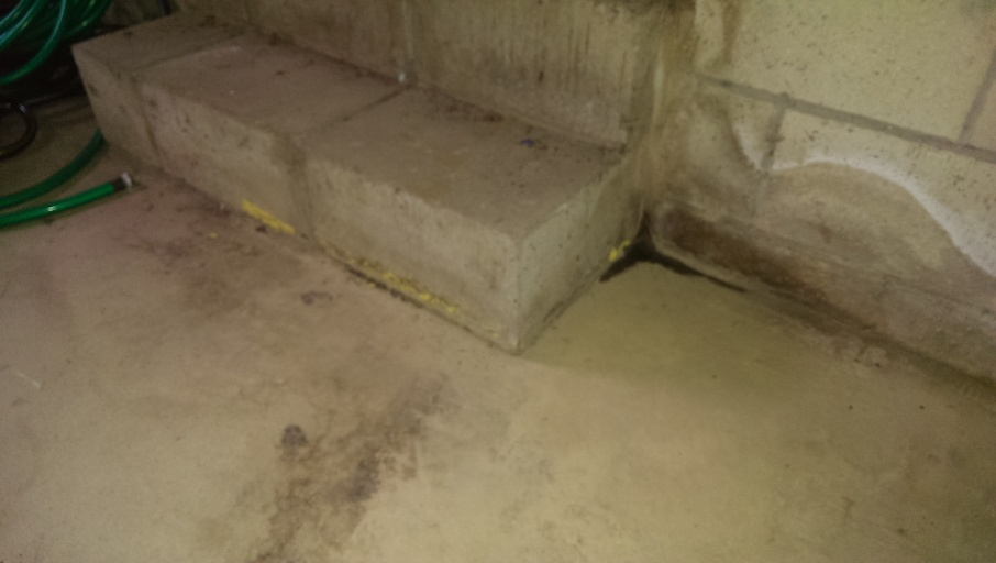 water sealing around basement stairs-imag0118.jpg