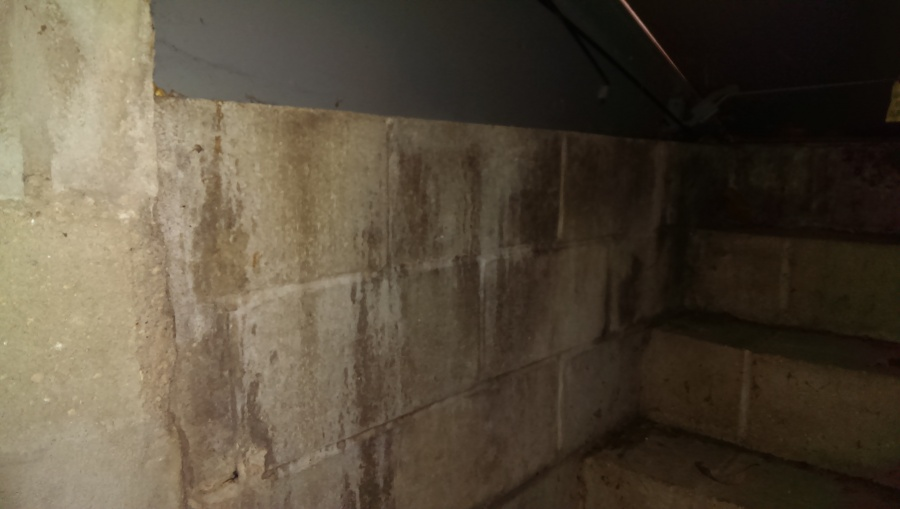 water sealing around basement stairs-imag0120.jpg