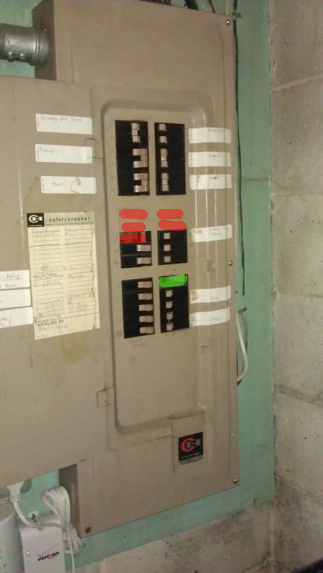 Rewiring question- mid 60's home-imag0130-copy.jpg