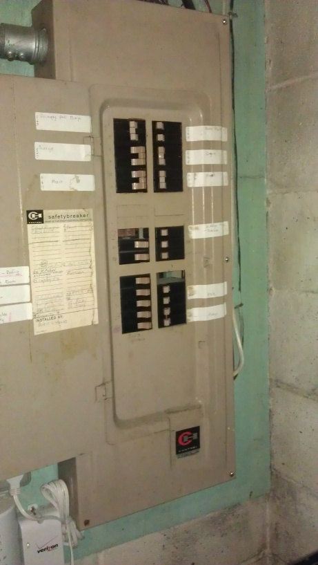 Rewiring question- mid 60's home-imag0130.jpg