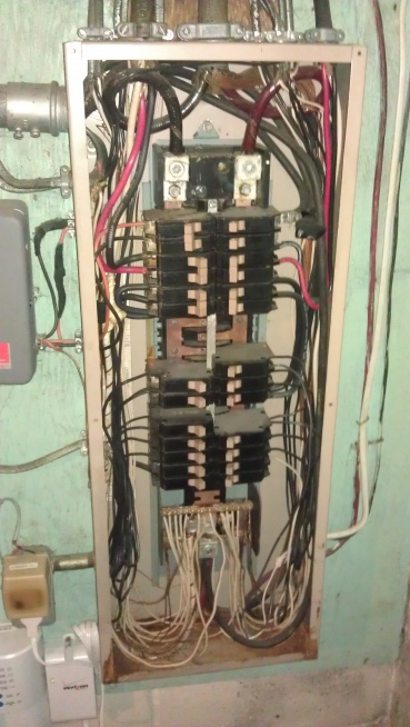 Rewiring question- mid 60's home-imag0134.jpg