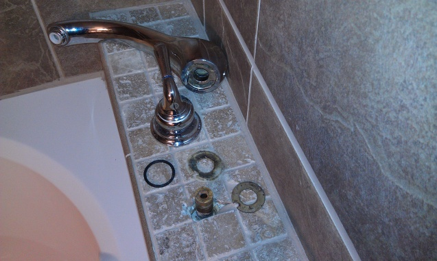 Help Reembling Moen Monticello Roman Tub Facuet Imag0142 Jpg