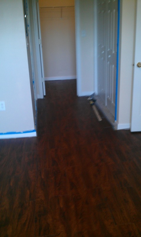 "Thoughts and opinions on ""Trafficmaster Allure"" flooring from Home Depot?-imag0145.jpg"