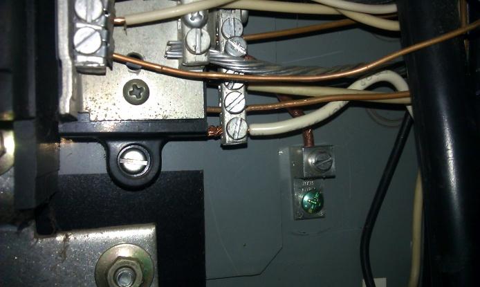 bonded panel-imag0159.jpg