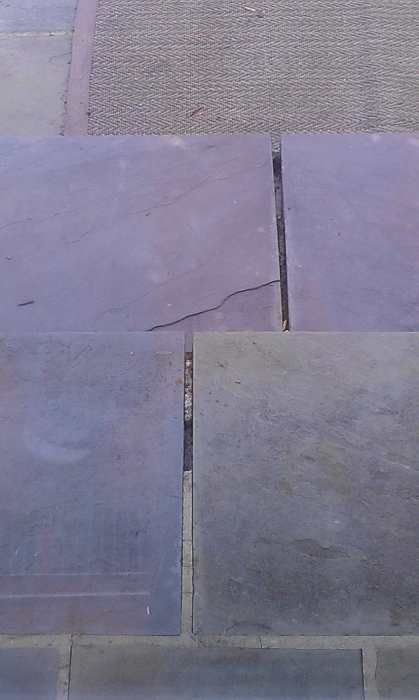 How to fix slate patio-imag0159.jpg