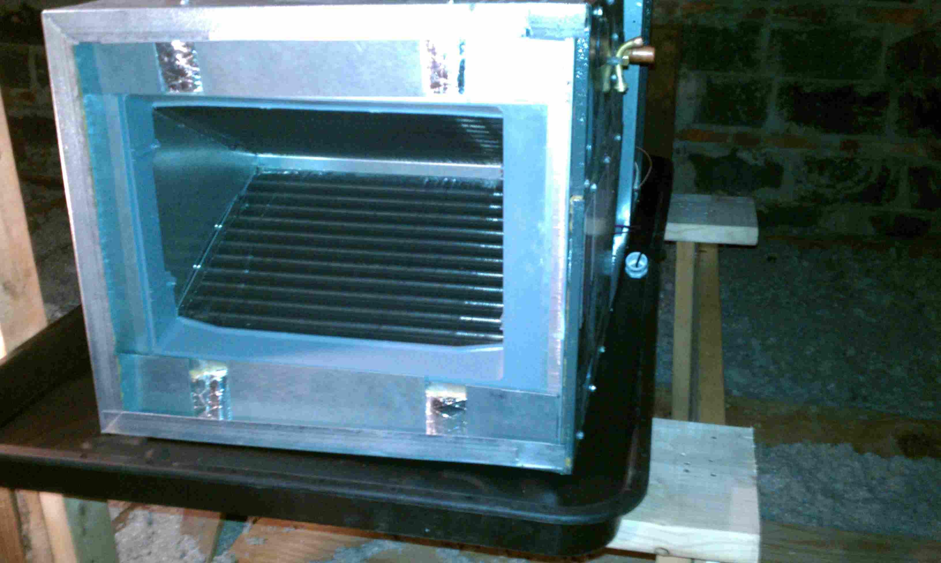 wwwdiychatroomcom f17 thermostatwiringtransformerwhere100504 data rh 15 hrc solarhandel de
