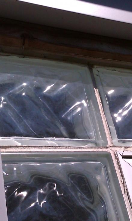 Aluminum window wrap-imag0191.jpg