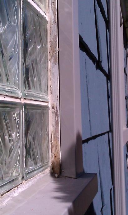 Aluminum window wrap-imag0193.jpg