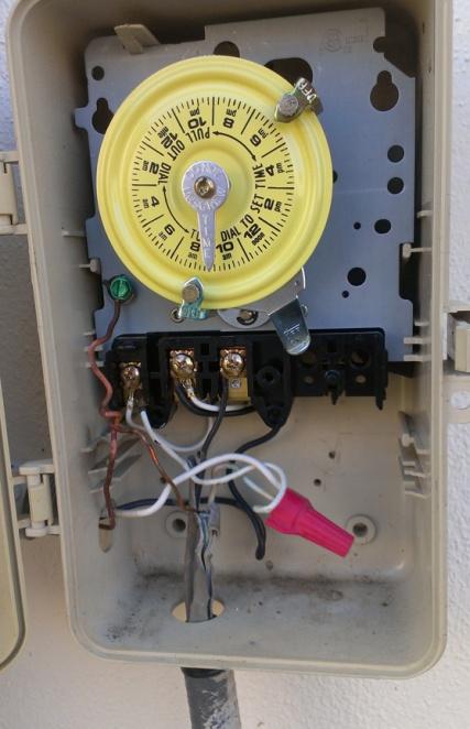 New timer not turning-imag0205.jpg