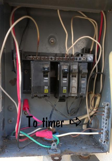 New timer not turning-imag0206.jpg