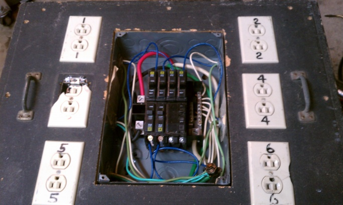 Bad wiring of Portable Power Panel-imag0216.jpg