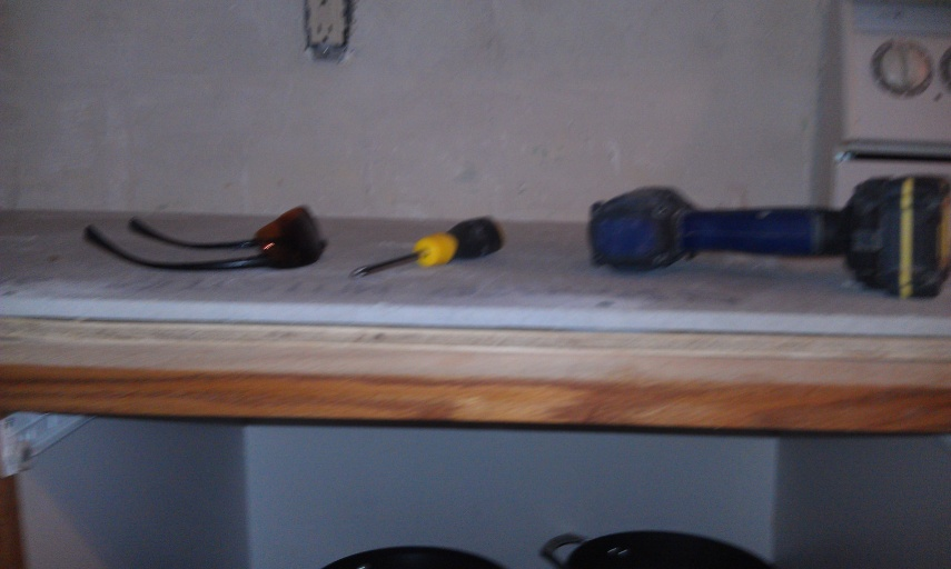 Small Pieces of backerboard-imag0217.jpg