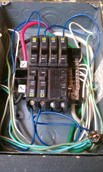 Bad wiring of Portable Power Panel-imag0217.jpg