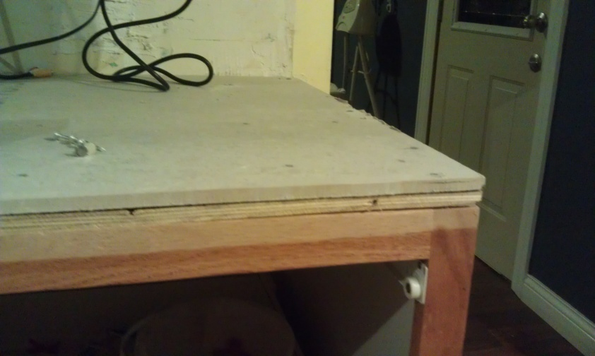 Small Pieces of backerboard-imag0218.jpg