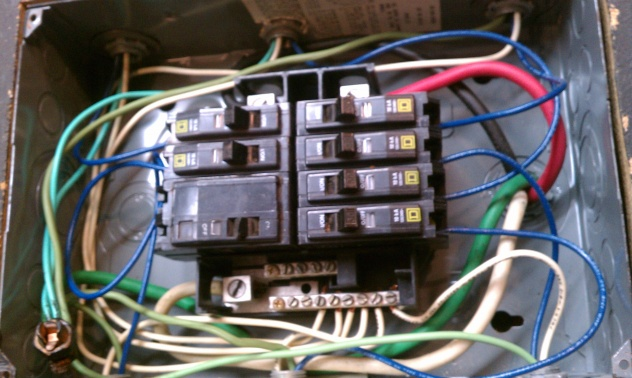 Bad wiring of Portable Power Panel-imag0219.jpg