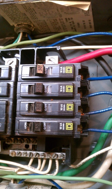 Bad wiring of Portable Power Panel-imag0220.jpg