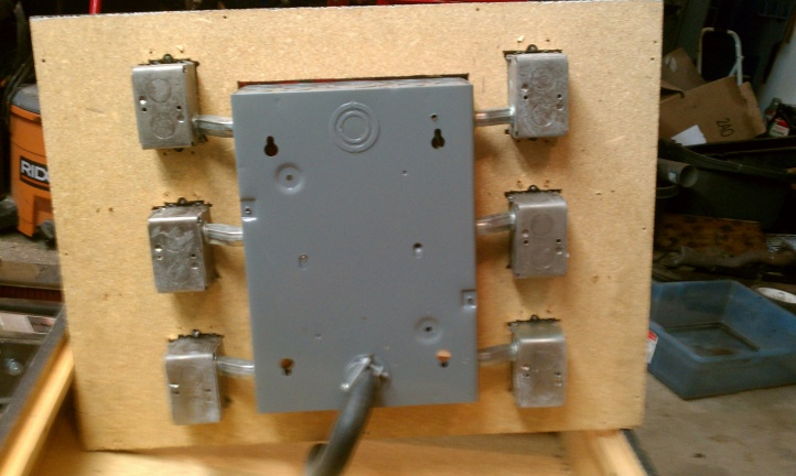 Bad wiring of Portable Power Panel-imag0223.jpg