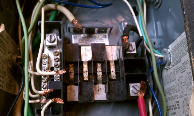 Bad wiring of Portable Power Panel-imag0228.jpg