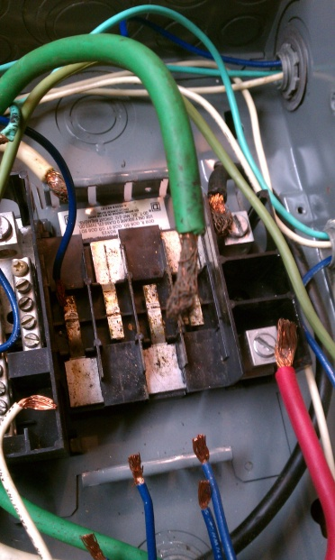 Bad wiring of Portable Power Panel-imag0229.jpg