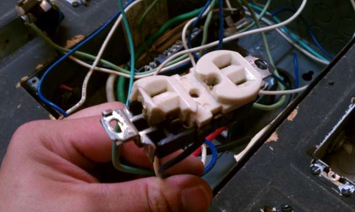 Bad wiring of Portable Power Panel-imag0233.jpg