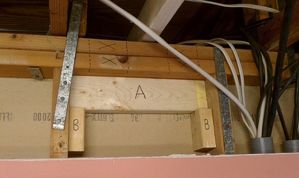 Notching Top Plate in Load Bearing Wall-imag0235a.jpg
