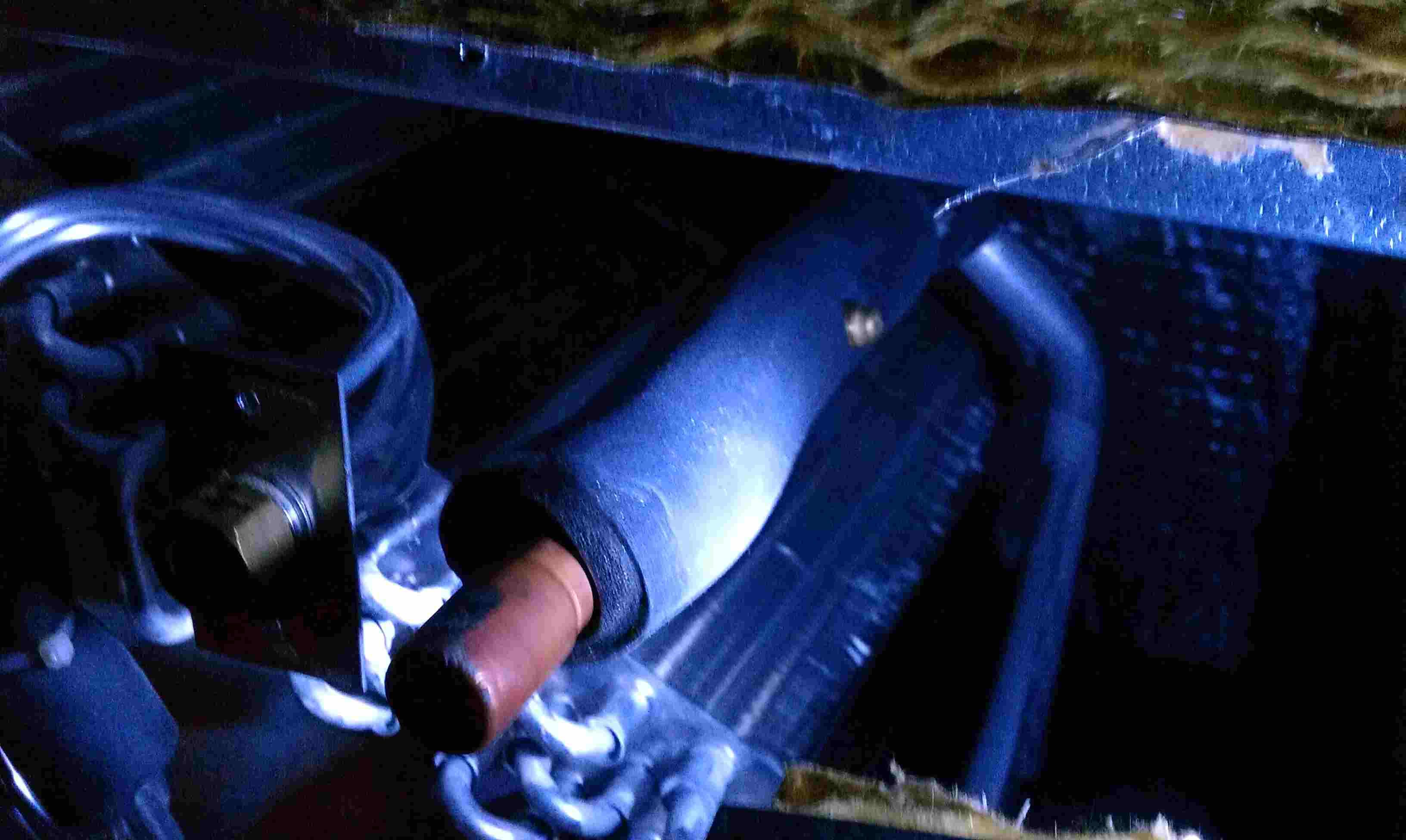 2.5 ton goodman coil flowrater-imag0262-small.jpg