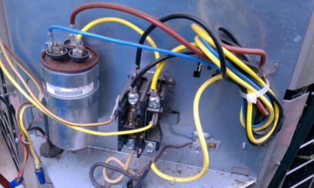 2.5 ton goodman coil flowrater-imag0270.jpg