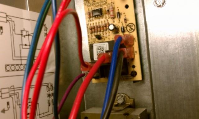 goodman air handler wiring diagram goodman image goodman wiring diagram air handler wiring diagram and hernes on goodman air handler wiring diagram