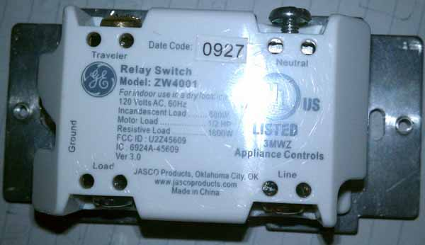 Help with Two Switches & Two Lights-imag0341.jpg