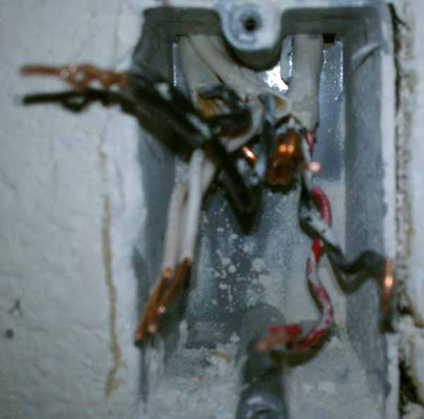 Help with Two Switches & Two Lights-imag0342.jpg