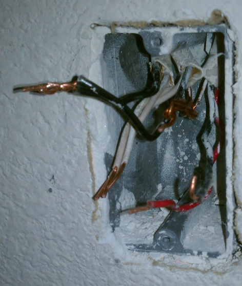 Help with Two Switches & Two Lights-imag0343.jpg