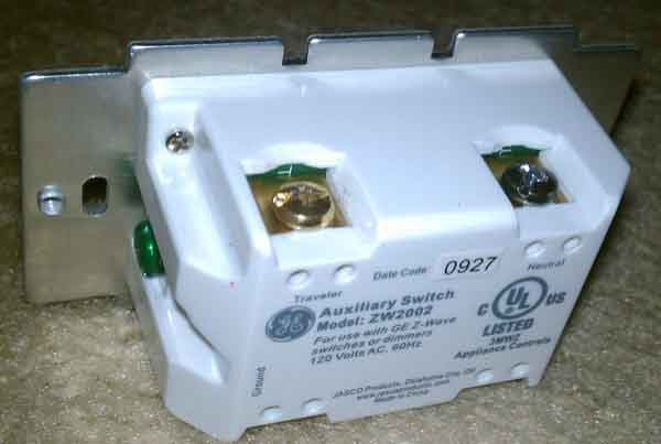 Help with Two Switches & Two Lights-imag0344.jpg