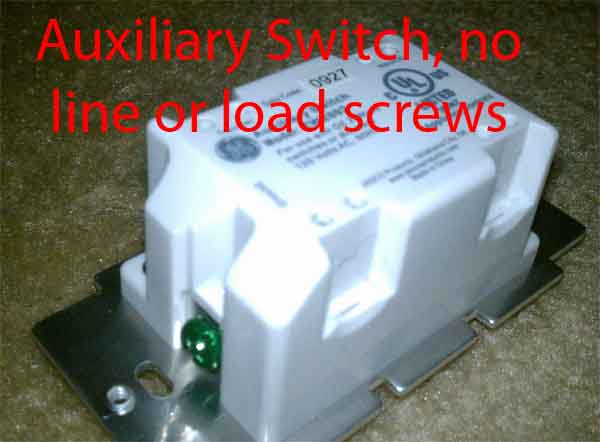 Help with Two Switches & Two Lights-imag0345.jpg