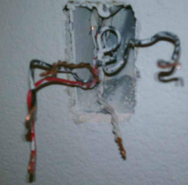 Help with Two Switches & Two Lights-imag0346.jpg