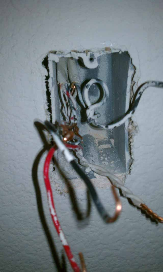 Help with Two Switches & Two Lights-imag0347.jpg