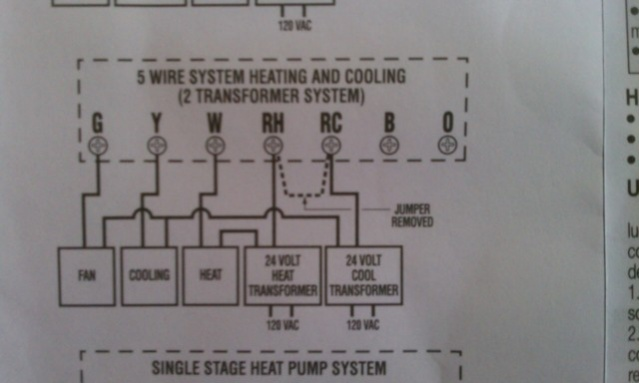 53440d1341340557 supporting air handler auxiliary pan attic imag0354 supporting air handler in auxiliary pan in attic hvac page 12 Attic Air Handler Installation at mifinder.co