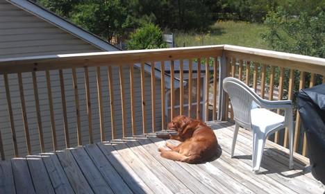 Deck Help-imag0390.jpg
